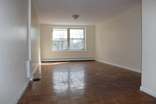 jersey city apartment rentals no fee