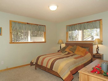 South Lake Tahoe Heavenly Valley Vacation Rental Homes And