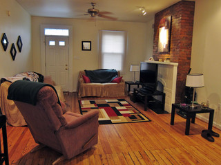 apartments for rent pittsburgh pa greenbriar village apartments for