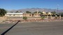 Used trucks/Cars or RV\'s for Sale or Lease on Ideal Central Lot, Tucson