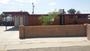NOW PENDING/   HANDYandy Special :  Jumbo 4/2 Block, AC, fenced, Block, Eastside Specail LTD time