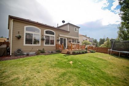 colorado-best-real-estate.jpg