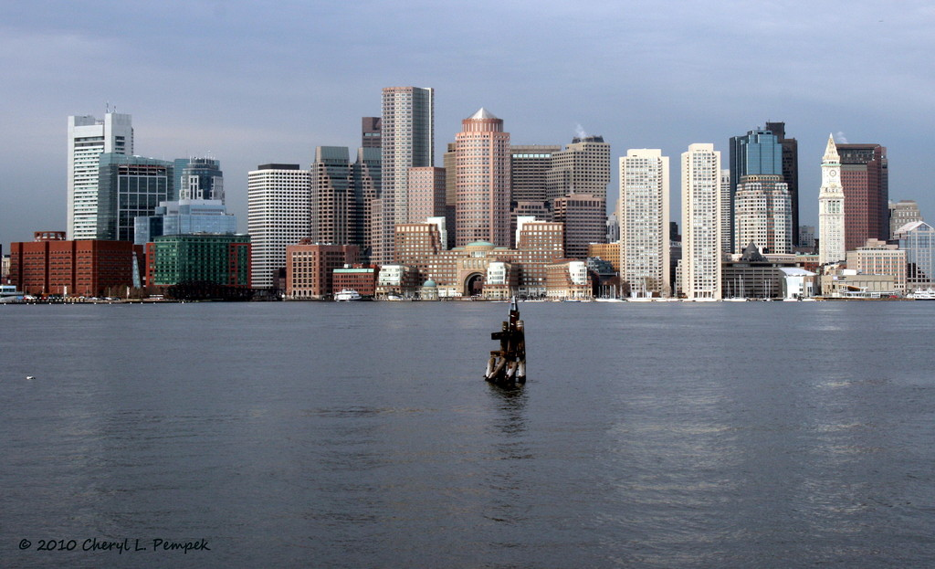 Boston_Skyline_by_Cheryl_P.jpg