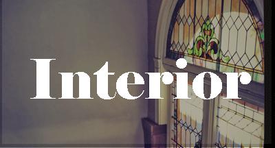 interior.png