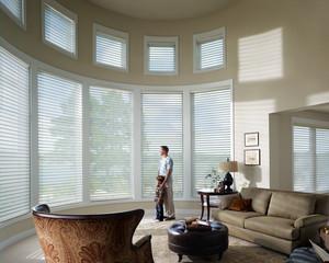 silhouette_powerrisetwoone_livingroom_3.jpg