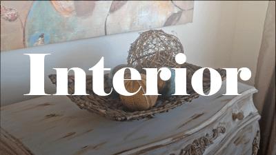 Interior-Tab.png