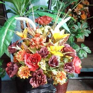 FlowerPlants.jpg