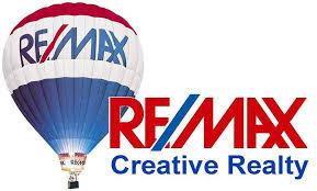 remax.jpeg