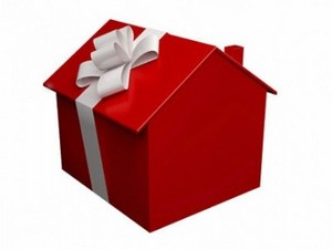 real_estate_gift_400.jpg