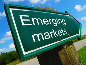 emerging-markets-sign.jpg