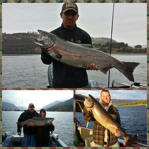 salmonfishing.jpg