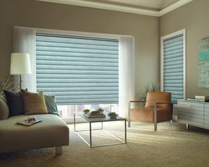 solera_easyrise_livingroom_1.jpg