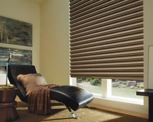 solera_ultraglide_livingroom_2.jpg