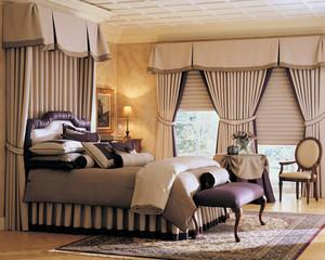 vigtraditional_easyrise_bedroom_8.jpg