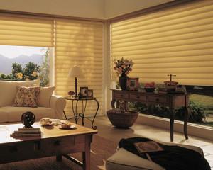 vigtraditional_easyrise_livingroom_5.jpg