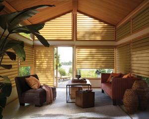 vigtraditional_ultraglide_livingroom_5.jpg