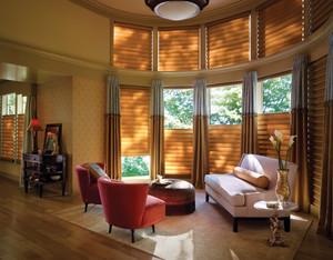 vigtraditional_ultraglide_livingroom_4.jpg