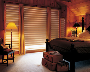 pirouette_easyrise_bedroom_3.jpg