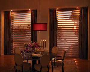 pirouette_powerrisetwoone_diningroom.jpg