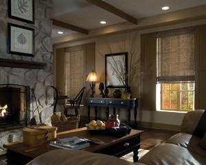 provenance_clutch_livingroom.jpg