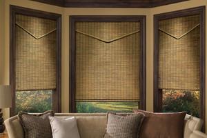 provenance_cordlock_livingroom_9.jpg
