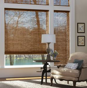 provenance_cordlock_livingroom_10.jpg