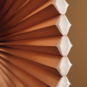 HoneycombShades.jpg