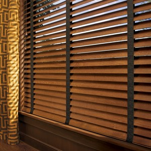 WoodBlinds1.jpg
