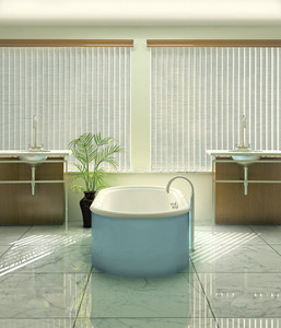 cadence_permatilt_bathroom_2.jpg