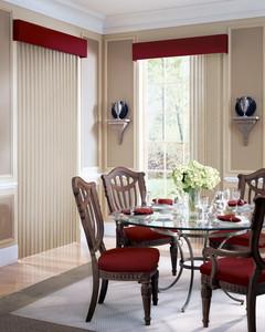 cadence_permatilt_diningroom_3.jpg