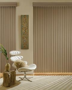 cadence_permatilt_livingroom_12.jpg