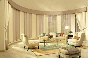 cadence_permatilt_livingroom_10.jpg