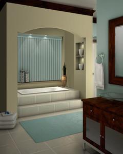 somner_permatilt_bathroom_2.jpg