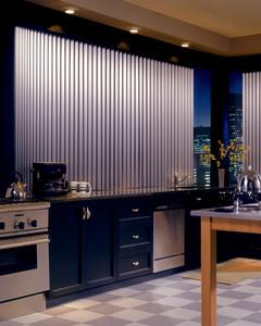 somner_permatilt_kitchen_1.jpg