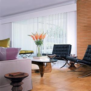 verticalselect_permassure_livingroom.jpg