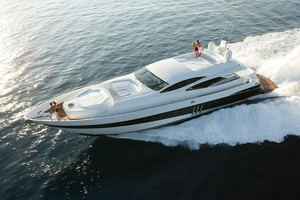 Yacht_Pershing_90.jpg