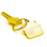 Gold-Keys.jpg
