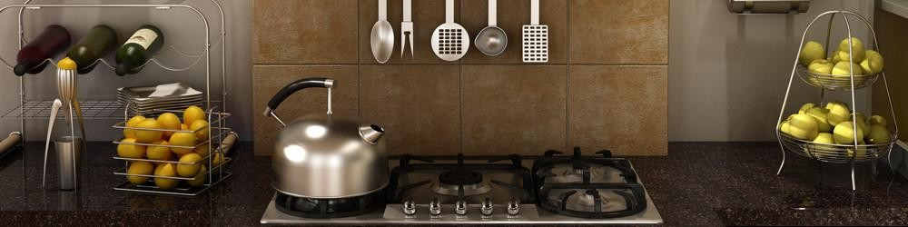 steel-taupe-kitchen_A.jpg