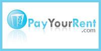 payyourrent_logo.jpg