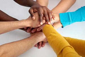 unityAIDS-375x250.jpg
