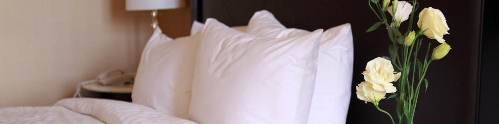 HotelRoomA.jpg