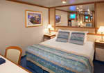 stateroom_ru_interior_with_two_lower_beds.jpg
