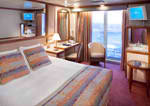 stateroom_ru_oceanview_double_with_balcony.jpg