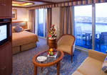 stateroom_ru_suite_with_balcony.jpg