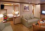 stateroom_ru_family_suite.jpg