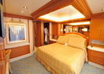 stateroom_np_grand_suite_with_balcony.jpg