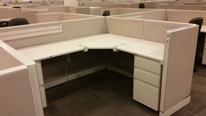 Steelcase6x6x42high_4-Copy.jpg