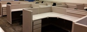 Steelcase6x6x42high-Copy.jpg