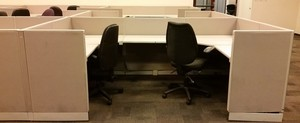 Steelcase12x6x42high-Copy.jpg