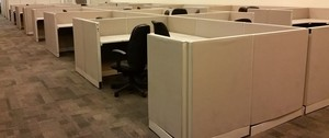 Steelcase12x6x42high_1-Copy.jpg
